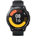 小米Watch Color 2 智能手表/小米