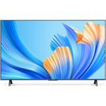 荣耀智慧屏X2 43英寸 液晶电视/荣耀