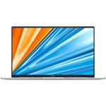 荣耀MagicBook 16锐龙版(R5 5600H/16GB/512GB/集显) 笔记本电脑/荣耀