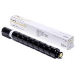 佳能NPG-67(黄色) 碳粉/佳能