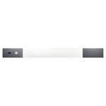 魅族Lipro LED 智能感应灯(450mm) 智能灯光/魅族