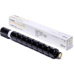 佳能NPG-67大容量(黑色) 碳粉/佳能