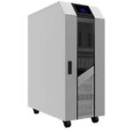科士达EP80-L UPS/科士达