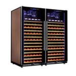 富贵红FS-168GB 酒柜/冰吧/富贵红
