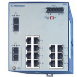 赫斯曼RS20-1600M2T1SDAEHC 工业交换机/赫斯曼