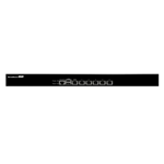 联想网御网御星云TD3000-FS16GB 入侵检测/联想网御