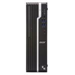 宏碁商祺SQX4270 686C(i5 11400/16GB/512GB/GT730) 台式机/宏碁