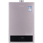 美菱JJSQ30-MR-PS216B* 电热水器/美菱