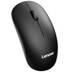 联想X820W无线鼠标 鼠标/联想