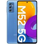 三星Galaxy M52 手机/三星