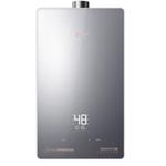 云米JSQ25-VGW1318 电热水器/云米