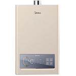 美的JSQ30-ZC7 电热水器/美的