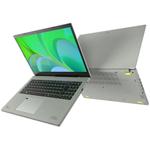宏�蜂鸟未来 环保版(i7 1195G7/16GB/512GB/集显) 笔记本电脑/宏�