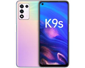 OPPO K9s(6GB/128GB/全网通/5G版)