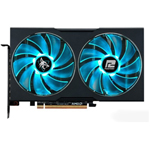 撼讯Hellhound AMD Radeon RX 6600 8GB GDDR6 显卡/撼讯