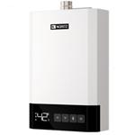 能率GQ-13A10AFEX(JSQ25-A10) 电热水器/能率