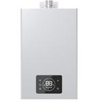 能率GQ-13V36AFEX(JSQ25-V36)(零冷水) 电热水器/能率