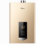 美的JSQ22-PH1 电热水器/美的