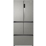卡萨帝BCD-520WLCFPM4G5U1 冰箱/卡萨帝
