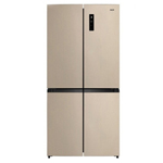奥克斯BCD-182K209L3 冰箱/奥克斯