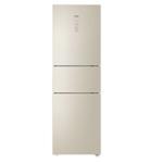 海尔BCD-236WDGL 冰箱/海尔