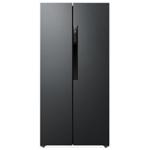 美菱BCD-501WECX 冰箱/美菱