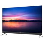 海尔65VPRO 液晶电视/海尔