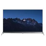 海尔LU65X3 液晶电视/海尔