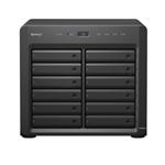 群晖DS3622xs+ NAS/SAN存储产品/群晖